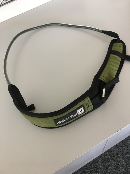 Metolius gear sling