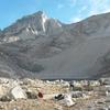 Dade lake camp