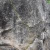 five alive boulder