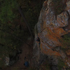 Easy Tiger/The 7 Aerial Shot (Creds: Hayden P)