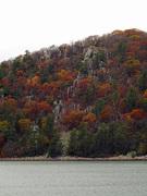 The Turks Head Ridge
