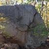 DT08 (4 of 5) Compression Boulder.