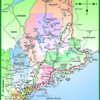 Regions of Maine (working copy)