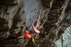 Matt Kenny, sending Supercollider (5.13b)