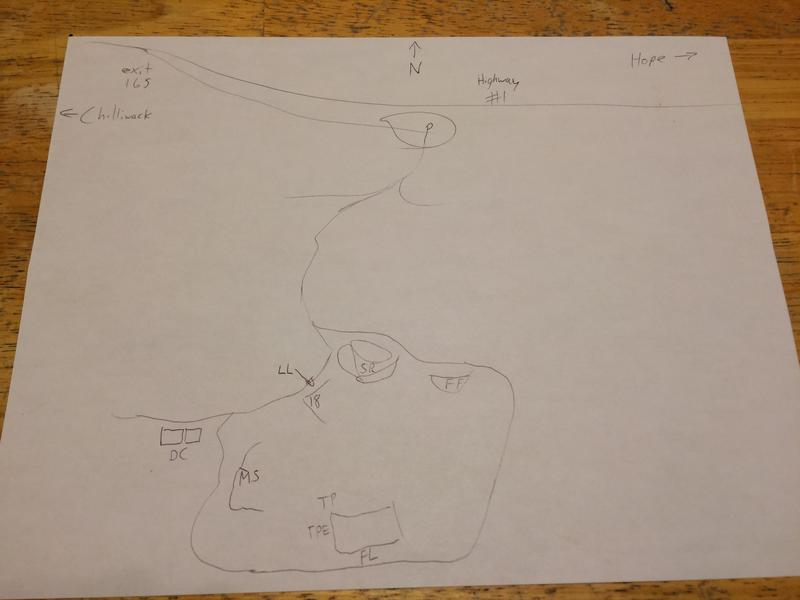 basic directions for a few routes. there are many more lines, but marco is super lazy at getting all the info out.