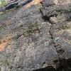 Chubb Trail Crack