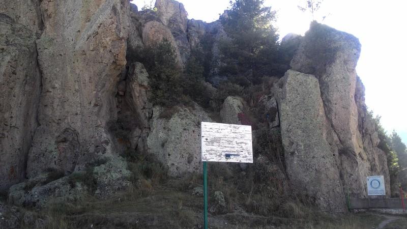 Creel Crag Overview2