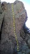 Climb 3