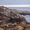 Conch Crag