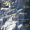 Bottom Section - W-G Ridge