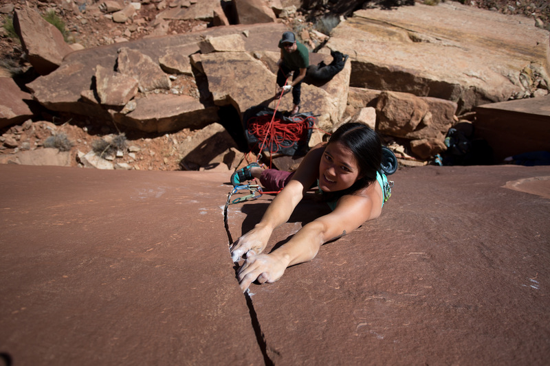 Photo by Anthony Johnson