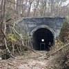 Winston Tunnel