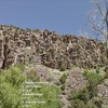 crag shot via google streetview