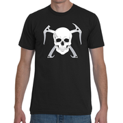 Ice Pirate Tee