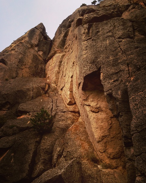 Obscurity Crack 5.8