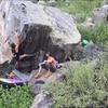 Mowgli V8, Lechuza Canyon
