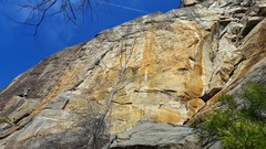 Rock Climbing Photo: Ready to test your stamina?
