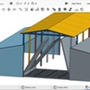 Forearm Farm conceptual design using OnShape