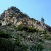 Punta di Zurmulu