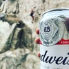 Beer and Boulders