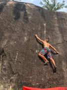 slab life! technical moves! hard finish!