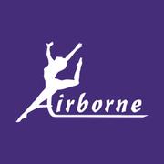 Airborne Gymnastics - Longmont & Frederick, Colorado