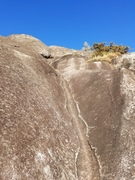 Looking up at P7, great last pitch for the grade to end on!