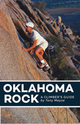 Tony Mayse's new full-color Oklahoma Rock should be here in 2-3 weeks. This is the limited edition cover which can be pre-ordered with a free 2-year subscription to the digital edition. <a href='http://stores.sharpendbooks.com/oklahoma-rock-limited-edition-doug-robinson-cover-digital-edition-subscription/' target='_blank' rel='nofollow' >stores.sharpendbooks.com/oklah...</a>