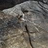 Start of blarney stone 5.7