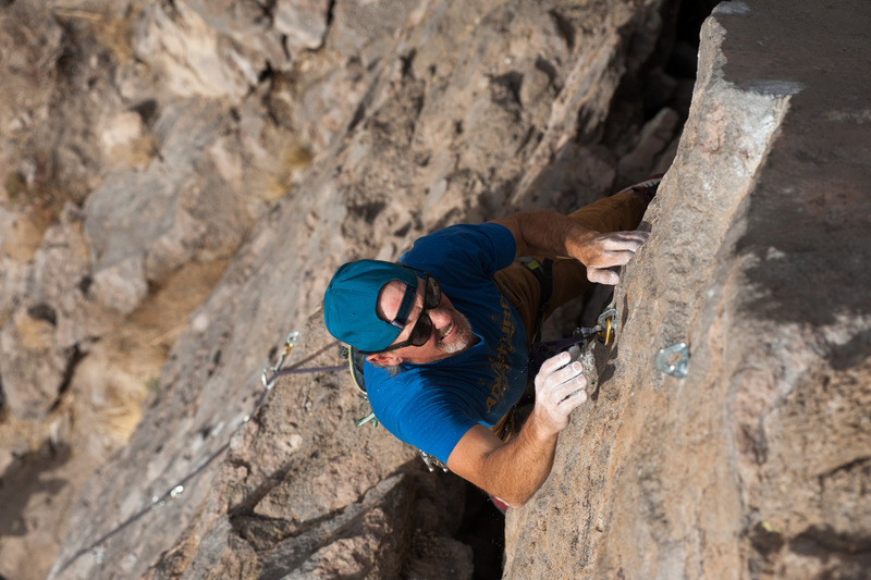 Moving into the crux of 'Time Out of Mind'