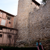 Ancient fortifications of Albarracin