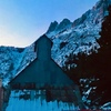Edison Power Company & Carson Peak!