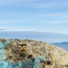 The Bolts of Summit Rock<br> <br> Photo by Dalton Johnson<br> www.daltonjohnsonmedia.com<br> @seek_shangri_la