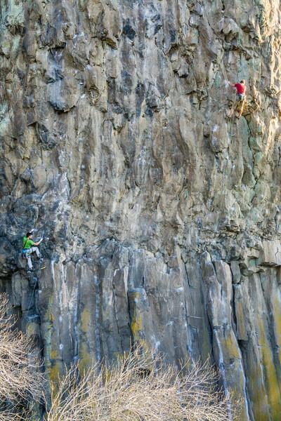 The Grotto<br> <br> Photo by Dalton Johnson<br> @seek_shangri_la<br> www.daltonjohnsonmedia.com