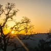 Sunset<br> <br> Photo by Dalton Johnson<br> @seek_shangri_la<br> www.daltonjohnsonmedia.com