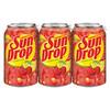 SunDrop