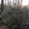 Help Mother!