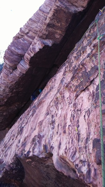 In the good stuff. Pitch 3