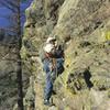 Harvey Carter, pitch 2, Abracadabra, Nov. 2004.
