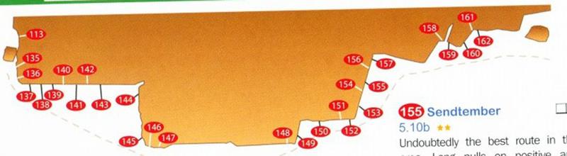 North 40 113-162