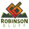 Robinson Bluff Logo