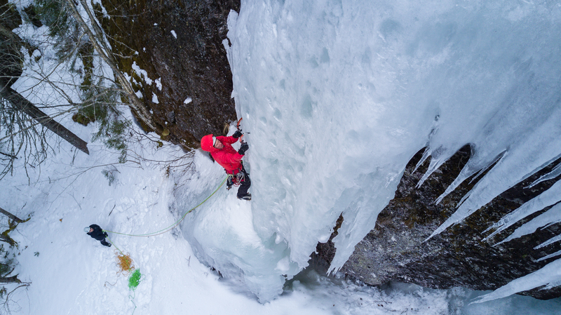 Fiddler on the Roof WI4