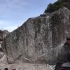 Dynamite Wall