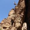 Nice Climb