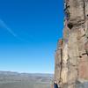 fun climb!
