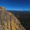 on top of shangri la