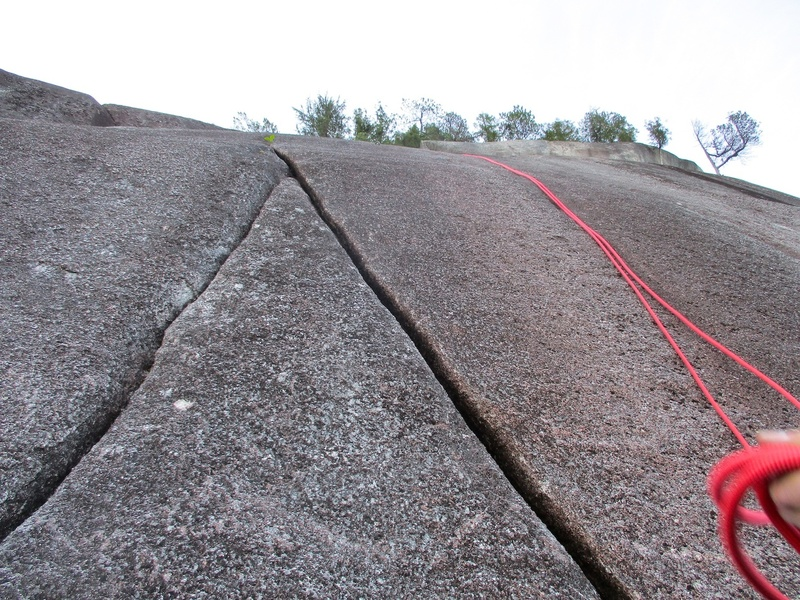 Dr. Watts, a 10b variation to Pitch 3.