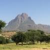 Semayata Mountain