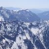 Bandit Peak