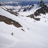 Clark S. Side Descent